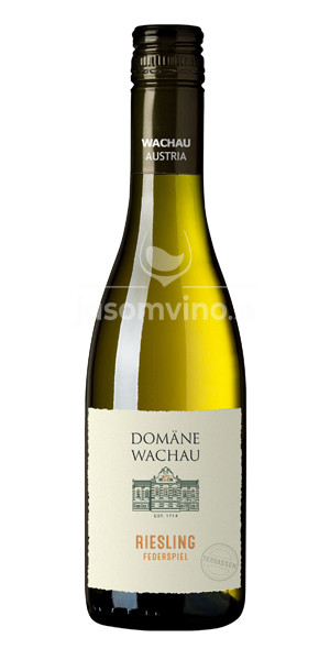 Domäne Wachau Riesling 0,375l 2020